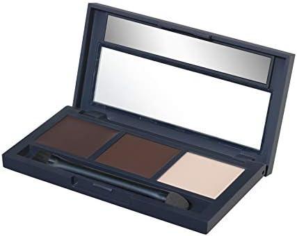 eylure brow palette