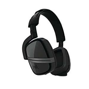 Polk Audio - Headset 4 Shot, Color Negro (Xbox One)