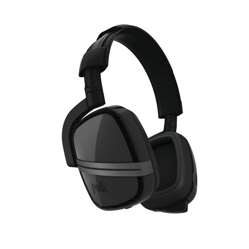 Polk Audio Melee Headphone Black Xbox