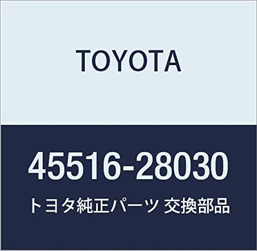 Toyota 45516-28030 Rack and Pinion Mount Bushing