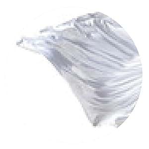 alfombrilla de ratón la tela se teje el viento - ronda - 20cm