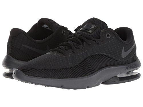クーポン非行損傷[NIKE(ナイキ)] メンズランニングシューズ?スニーカー?靴 Air Max Advantage 2
