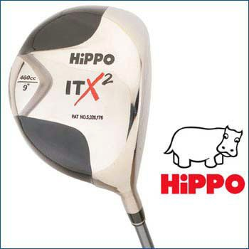 HIPPO ITX2 DRIVERS DOWNLOAD FREE