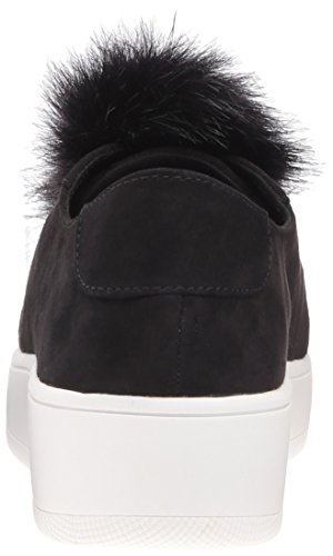 cheap price outlet sale Steve Madden Women's Bryanne Fashion Sneaker Black/Multi outlet browse qEsRiDnT