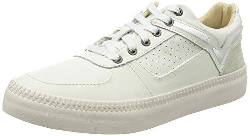 diesel-mens-v-is-for-s-spaark-low-fashion-sneaker-ice-11-m-us