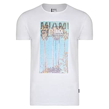 Dare 2b Herren Metropolis T-Shirts/Polos/Westen Dare2B