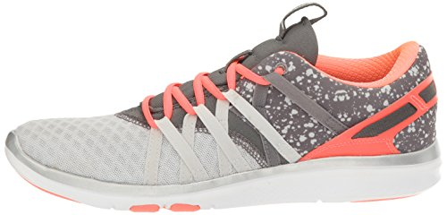ASICS Women's Gel Fit Yui Cross Trainer Shoe