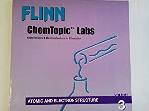 Paperback Atomic and Electron Structure Book