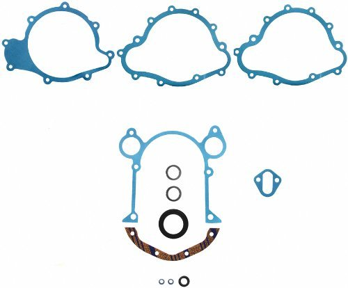 Fel Pro TCS13383-3 Timing Cover Gasket