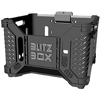 Amazon Com Hopkins Flotool 91002 Rhino Box With Mount
