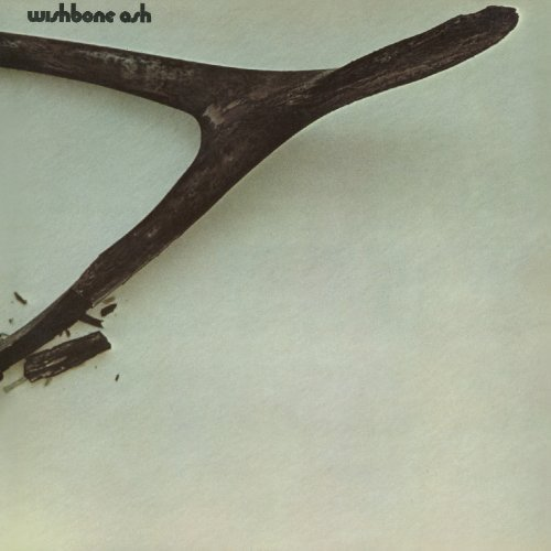 22 Wishbone (Wishbone Ash by Wishbone Ash (2010-12-22))