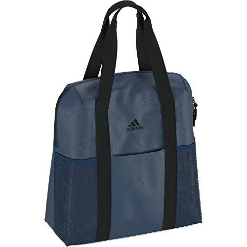 93888d0dca Mua Adidas Women s Core Tote Bag (Noble Indigo