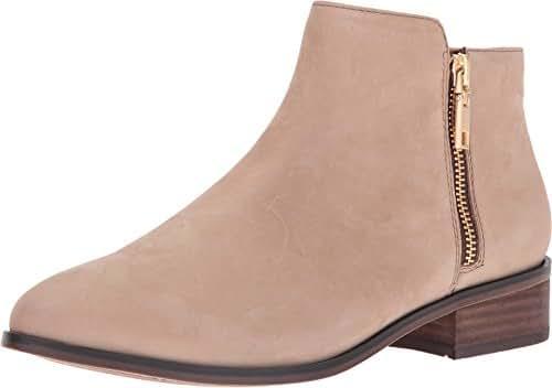 Aldo Women's Julianna Ankle Bootie