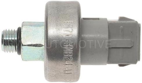 Borg Warner PS104 Pressure Switch