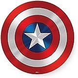 Escudo Do Capitão America
