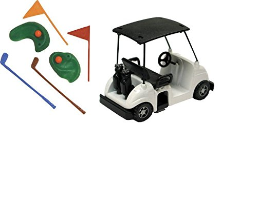 Top Best Seller golf decorations for cake on Amazon You ...