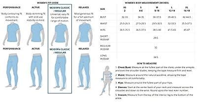 Columbia Women's Full Leg Aruba Roll Up Pant