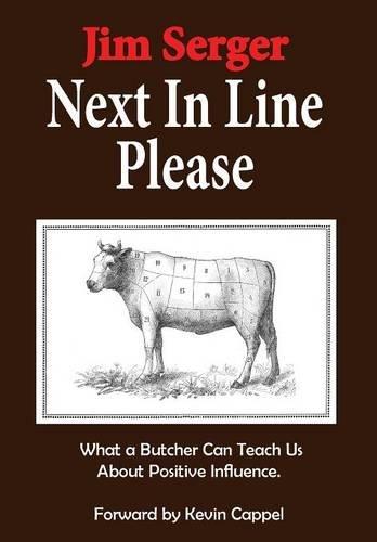 Download Next In Line Please PDF