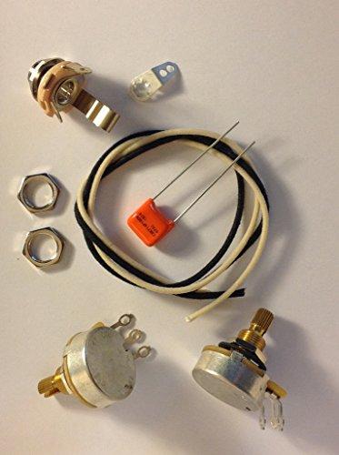 p bass wiring - 8