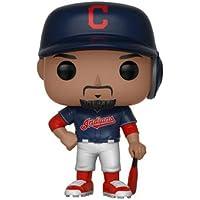 Funko Pop!: Major League Baseball - Francisco Lindor