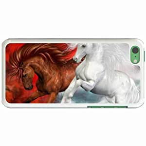 Lmf DIY phone caseCustom Fashion Design Apple ipod touch 5 Back Cover Case Personalized Customized Diy Gifts In Beautiful bengal WhiteLmf DIY phone case