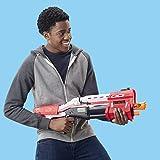 Nerf Fortnite TS-1 Blaster