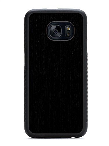 galaxy-s7-reconstituted-ebony-wood-traveler-case-by-carved-unique-real-wooden-phone-cover-rubber-bum