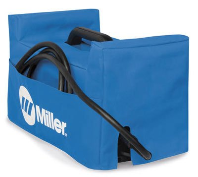 Miller Millermatic Protective Cover for 141 and 190 - 301262