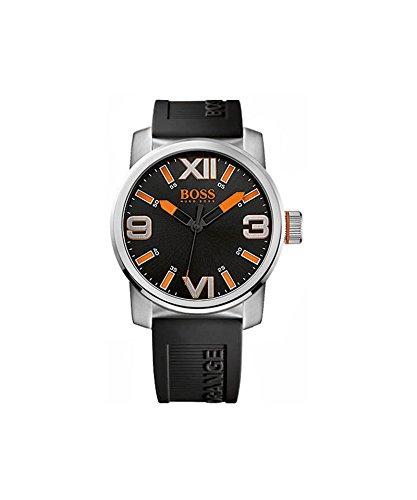 HUGO BOSS ORANGE – Hombres Relojes HUGO BOSS ORANGE 1512985