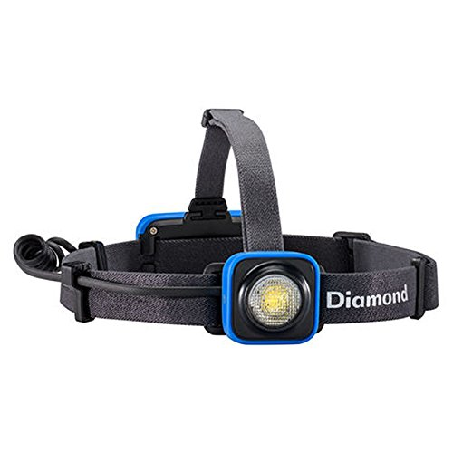 black-diamond-sprinter-headlamp-smoke-blue