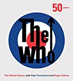 The Who: 50 Years: The Official History