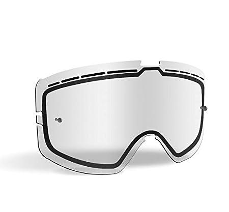 509 Kingpin Goggle Lenses Clear