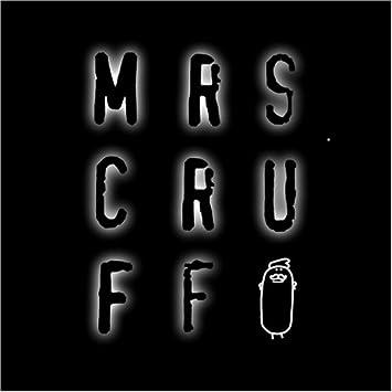 Mrs. Cruff
