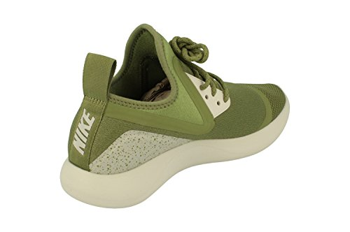 Enfant 307 Volt Palm Bone Baskets Nike Green qxHR8U8p