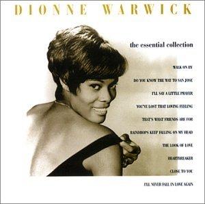 Essential Collection Album