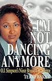 I'm Not Dancing Anymore, Terri Baker, 1575662566