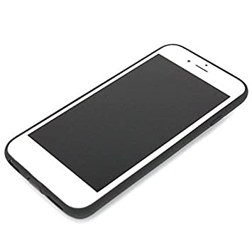 LawMate PV-IP7W 1080p WiFi Covert Camera Phone Case iPhone 6 7 with 32GB Micro SD Card