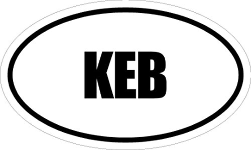 6-printed-euro-style-oval-keb-decal-sticker-decor-impact-font-style