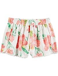 Amazon.com: Carter's - Shorts / Clothing: Clothing, Shoes & Jewelry