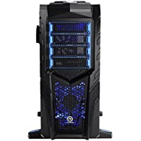 ADAMANT® 10X-Core Video Rendering Workstation INtel Core i7 6950X 3.0Ghz Asus Deluxe 128Gb DDR4 10TB HDD 2TB SSD Wi-Fi Blu-Ray DUAL Nvidia GTX 1080 8Gb
