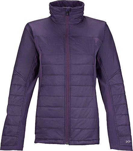 Burton AK Helium Insulator Snowboard Jacket Womens Sz M ()