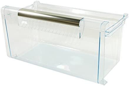 Original Bosch congelador Congelador Cajón 448573: Amazon.es ...