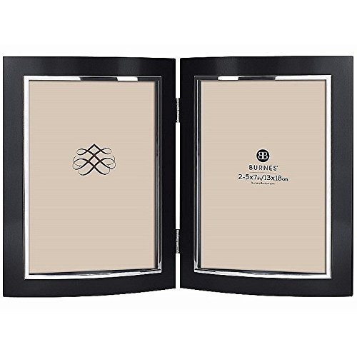 burnes picture frames - 9