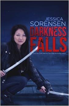 Book Darkness Falls: Darkness Falls Series: Volume 1
