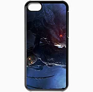 diy phone casePersonalized iphone 4/4s Cell phone Case/Cover Skin Starcraft 2 Blackdiy phone case