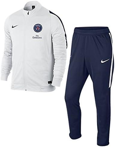 Nike Football survêtement PSG Revolution jr: