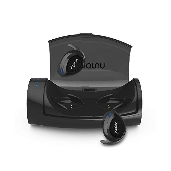 Cuffie Bluetooth 4.2 b112cd09a1a0