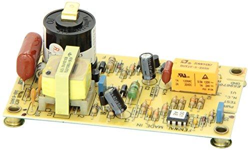 suburban rv water heater sw6de - 3