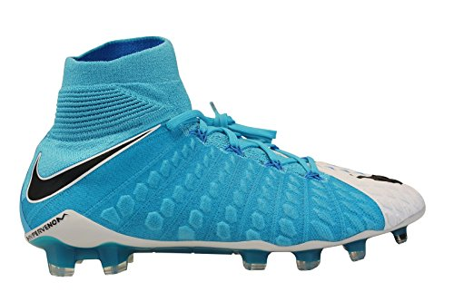Nike Men's Hypervenom Phantom III Dynamic Fit Soccer...