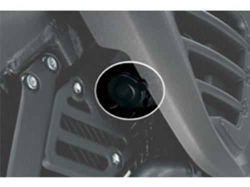 Price comparison product image Suzuki V-strom Dl650 12 Volt Accessory Power Socket Plug Outlet 12 13